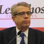 Francia: grupo del lujo LVMH quiere comprar diario Le Parisien