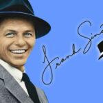 Efemérides del 14 de mayo: muere Frank Sinatra