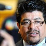 Belaunde Lossio: sin pruebas quieren involucrar a Nadine Heredia