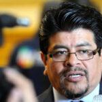 Gana Perú confía en seguir presidiendo el Congreso