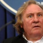 Depardieu protagonizaría versión francesa de House of Cards