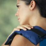Reino Unido: descubren gen que ayuda a combatir el dolor