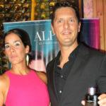 Gianella Neyra embarazada: Cristian Rivero confirma que será papá