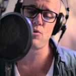 YouTube: Gian Marco presenta adelanto de nuevo disco 'Libre'