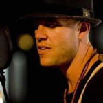 Gian Marco: las canciones de su nuevo álbum Libre