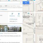 Google se disculpa por resultados racistas sobre la Casa Blanca