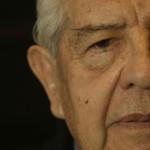 Chile: 15 años de prisión para represores de Pinochet