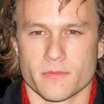 Heath Ledger iba a ser el nuevo Mad Max
