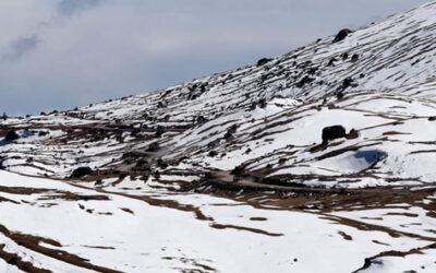 El experto del Senamhi, Martín Bonshoms, informó que las heladas se incrementarán en la sierra sur entre el viernes 22 al domingo 24, afectando las zonas altas de las regiones Ayacucho, Apurímac, Cusco, Puno, Arequipa, Moquegua y Tacna.