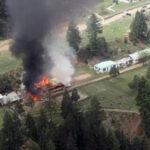Pakistán: talibanes asesinan a embajadores de Noruega y Filipinas