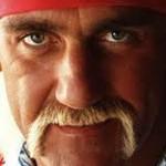 Hulk Hogan sería el villano de 'Los Indestructibles 4'