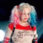 Suicide Squad: Harley Quinn y sus heridas de batalla
