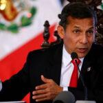Humala: fallo ratifica que comandos Chavín de Huántar son héroes