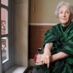 España: Ida Vitale obtuvo el Premio Reina Sofía de Poesía