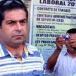 Belaunde Lossio: Bolivia dice que Perú no respondió extradición