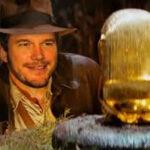 Disney prepararía nueva cinta de Indiana Jones