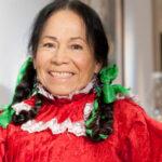 India María: fallece destacada actriz mexicana