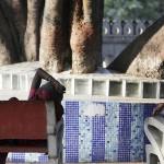India: muertes por ola de calor superan las 2.000 personas