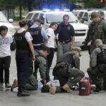 EEUU: Obispos piden cambio radical en detención de indocumentados