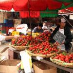 INEI: inflación en Lima Metropolitana fue de 0.39% en abril