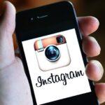 Instagram: español es el segundo idioma más usado en la red
