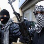 Estado Islámico quiere fabricar armas químicas con cloro