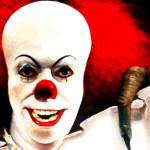 Remake de película de terror It se queda sin director