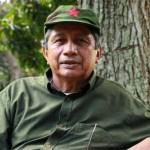 Colombia: Mueren seis en enfrentamientos militares-FARC