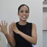 Miss Japón: Ariana Miyamoto alza su voz contra el racismo