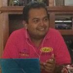 RSF condena secuestro del periodista mexicano Javier Cano