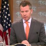 """EEUU: consideran """"positivas"""" conversaciones con Venezuela"""