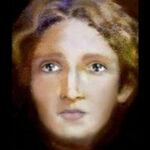 """Italia: hacen """"retrato hablado"""" de un Jesús niño"""