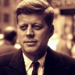 EEUU: muerte de Kennedy será revelada en 2017