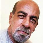 Brasil: investigan asesinato de periodista hallado decapitado