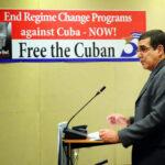 EEUU: Cuba negocia abrir una cuenta con banco de Florida