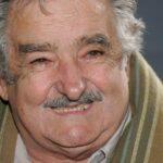 """José Mujica: """"La izquierda vive un momento de estancamiento en América Latina"""""""