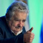 """Uruguay: cuñada de José Mujica lo acusa de """"traidor"""""""