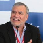 Elecciones: Transparencia Internacional pide pacto anticorrupción
