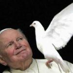 Efemérides del 2 de abril: fallece Juan Pablo II