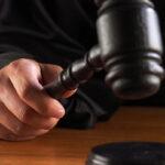 EEUU: mellizas tienen padres diferentes, según juez