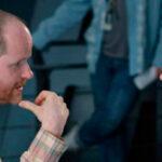 The Avengers 2 Age of Ultron: 'fans' expulsan a Joss Whedon de Twitter