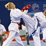 Karate: optimismo por inclusión en Juegos Olímpicos Tokio 2020