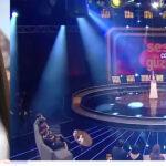 Turquía: cantante triunfa en reality y familiar le dispara en la cabeza