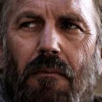 Kevin Costner intenta filmar película de 10 horas