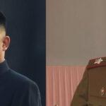 Corea del Norte: Kim Jong-un ordenó fusilar a su ministro de Defensa
