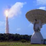 China: Lanzarán satélite para investigar la materia oscura en el espacio