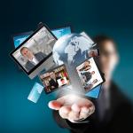 China: Lenovo líder mundial en PCs presenta su futuro en Tech World