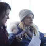 Claudia Llosa estrena Aloft: No llores, vuela en Estados Unidos