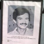 Chile: Condenan a 30 antiguos agentes de exdictador Pinochet
