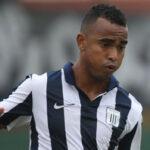 Alianza Lima: Luis Trujillo dice que no estuvieron a la altura del club